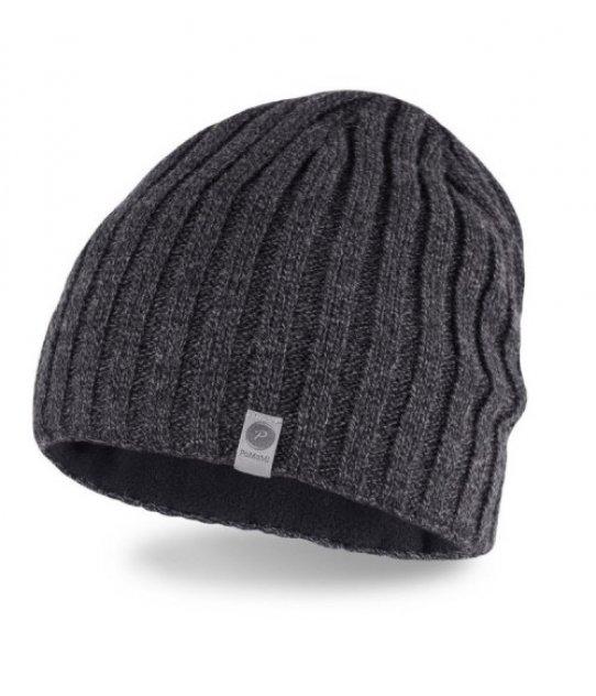Soe ja mugav talvemüts meestele